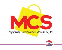 MCS Co,Ltd.
