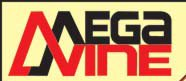 Mega-9 Co.,Ltd.