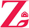 Zawgyi Supply Chain Limited