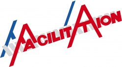 Facilitation Limited