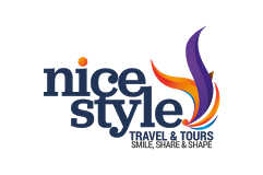 Nice Style Travel & Tours Co., Ltd.