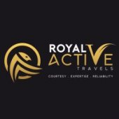 Royal Active Travels