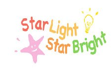 Star Light Star Bright International Pre-School