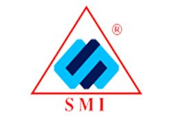 Southern Metal Industry Co., Ltd.