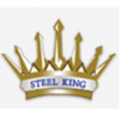 Steel King Company Limited