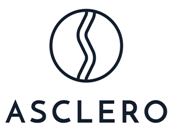 Asclero Co., Ltd.