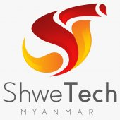 Myanmar Shwe Tech Co.,Ltd