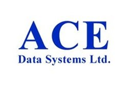 Ace Data Systems Co., Ltd.