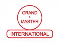 Grand Master International Co., Ltd.