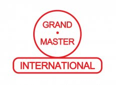 Grand Master International Co., Ltd.