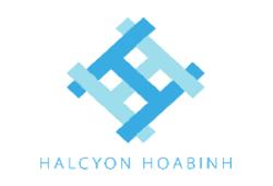 HALCYON HOABINH