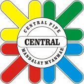Central Pipe Company Limited