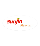 SunJin Myanmar Co., Ltd.