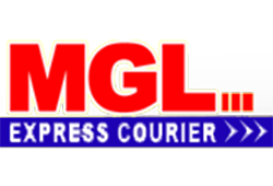 Magnate Group Logistics Co., Ltd.