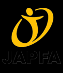 JAPFA COMFEED MYANMAR Pte. Ltd