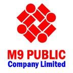 M9 Public Co., Ltd.
