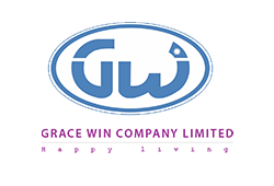 Grace Win Co., Ltd.
