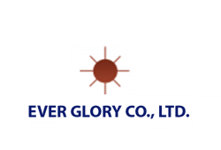 Ever Glory General Trading