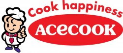 ACECOOK MYANMAR CO.,LTD.