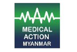 Medical Action Myanmar (MAM)