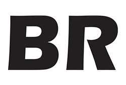 BR Design Solution Co., Ltd.