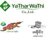 Ya Thar Wa Thi Co.,Ltd
