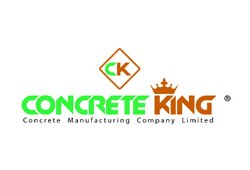 Concrete King Concrete Manufacturing Co., Ltd.
