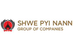 Shwe Pyi Nann Co., Ltd.