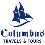 Columbus Travel and Tours Co., Ltd