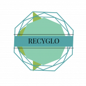 Recyglo Myanmar Co., Ltd.
