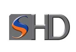 SS HD Solutions