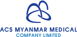 ACS Myanmar Medical Co.,Ltd