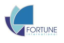 Fortune International Limited