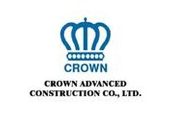 Crown Advanced Contruction Co., Ltd.