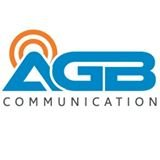 AGB Communication Co., Ltd.