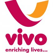 Vivo Group Of Companies