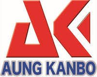 Aung Kanbo Trading Company