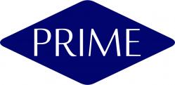 Prime Agri