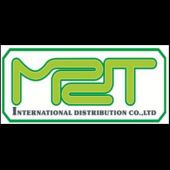 Mya Padaithar International Co.,Ltd.