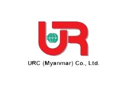 URC ( Myanmar Co., Ltd.)
