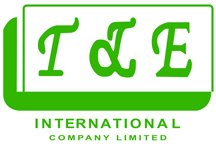 T & E International Co., Ltd