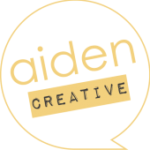 AIDEN CREATIVE MYANMAR CO., LTD