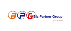 Biz-Partner Group Co.,Ltd