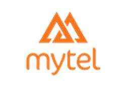 Job vacancies | MyTel