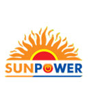 Sun Power Company Limited