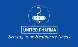United Pharmaceutical Co., Ltd.