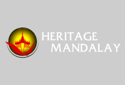 Heritage Mandalay Travels & Tours Co.,Ltd