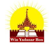 Win Yadanar Bon Co.,Ltd