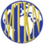Job vacancies | Myint Thukha Nadi Co , Ltd