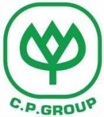 CPP Myanmar Co., Ltd.